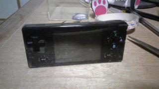 DVC0010811.JPG